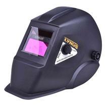Máscara de solda automática com controlador msl-5000 Lynus -