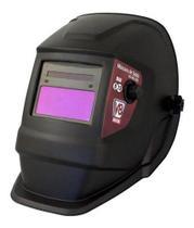 Mascara De Solda Automática Com Regulagem 9-13 Cr2 V8 Brasil -