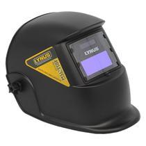 Mascara De Solda Automatica Lynus - Msl-350f -
