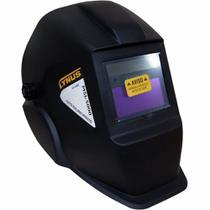 Máscara de Solda Automática Lynus MSL-5000 -