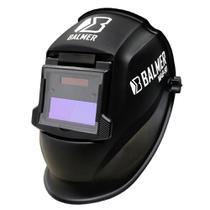 Mascara de solda automatica mab-90 30079617 balmer -