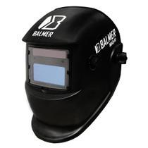 Mascara de solda automatica  mab-91 30079618 balmer -