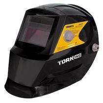 Máscara de Solda Automática MSEA 901 Super Tork -