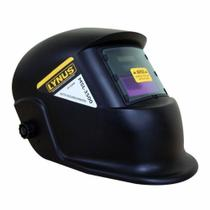 Mascara de Solda Automatica MSL-3500 Tonalidade 11 LYNUS -