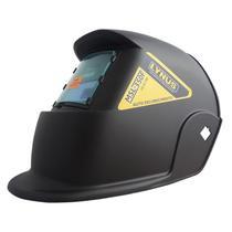 Máscara de Solda Com Escurecimento Automático CA37739 Lynus -