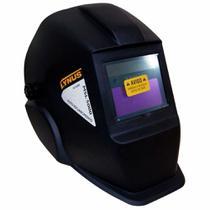 Máscara de Solda com Escurecimento Automático Lynus MSL 5000 -