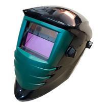 Máscara de Solda com Escurecimento Automático SW-510 Libus -