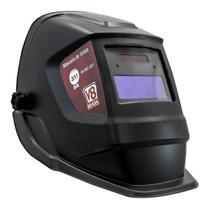 Máscara De Solda Elétrica Automática Sr1 - V8 Brasil -