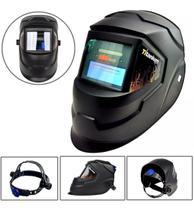 Mascara de solda escurecimento automatica s/reg ton 11 titanium j200 -