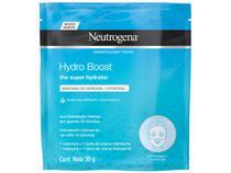 Máscara Facial Neutrogena Hydro Boost - 30g
