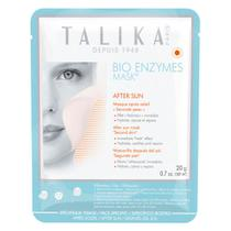 Máscara Facial Pós Sol Talika - Bio Enzymes Mask After Sun -