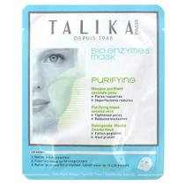 Máscara Facial Purificante Talika Bio Enzymes Mask Purifying 20g -