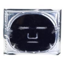 Máscara  Facial Skinlite  Bella Skin Colageno Carvão Ativo 60ml -