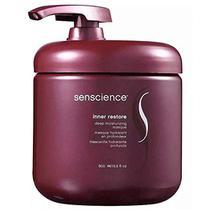 Máscara Hidratante Senscience Inner Restore 500ml -