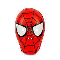Máscara Homem Aranha - Festabox