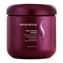 Máscara Inner Restore Intensif Sencience Profissional 500g - Senscience
