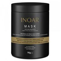 Máscara Inoar Mask -
