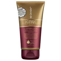 Máscara Joico K-Pak Luster Lock Color Therapy 140ml