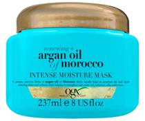 Mascara Ogx Argan Oil of Morocco -