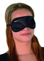Mascara para repouso ajustavel preta bc0251 mercur -