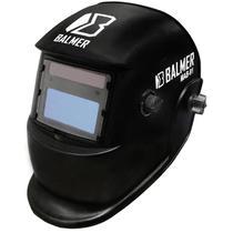 Máscara para Solda Automática DIN 9 a 13 MAB 91 BALMER -