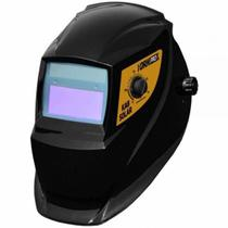 Máscara Para Solda Automática KAB Solar MSEA-901 - Tork -