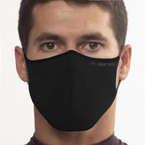 Mascara Proteção Mormaii Neoprane Lavavel Anatomica Flexxxa -