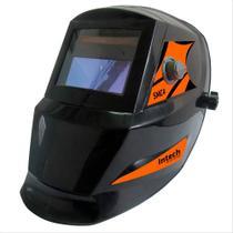 Mascara Proteção Para Solda Automática SMC4 Intech Machine -