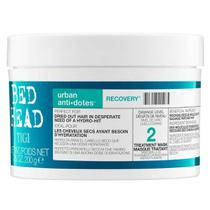 Máscara Recovery Bed Head Treatment 200g