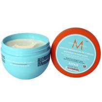 Mascara reparadora repair 250ml - moroccanoil -