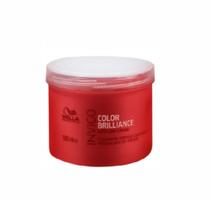 Máscara Wella Collor Brilliance Invigo 500ml
