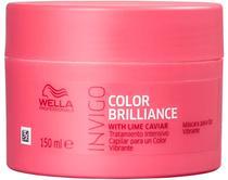 Mascara Wella Professionals Invigo Color Brilliance -