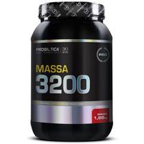Massa 3200 1,680kg - Probiótica -
