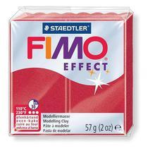 Massa de Modelar Fimo Effect 57g - Staedtler