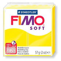 Massa de Modelar Fimo Soft 57g - Staedtler