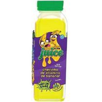 Massa Gelatinosa Geleca - Slime Juice - 1 - Dtc