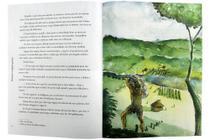 Massacre indigena guarani 2ed - Dcl
