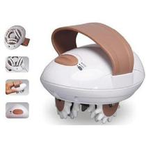 Massageador 3d anti celulite - 220v - Firma