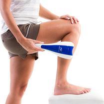 Massageador Double Massage 110V Azul Relaxmedic RM-MH5015 -