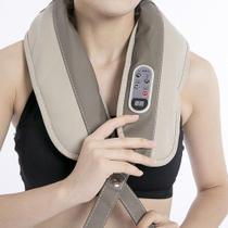 Massageador Para Costas, Pescoço e Ombros Easy Tapping G. Life Ref. PH0001 - Soubela