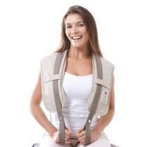 Massageador Tapping RelaxMedic RM - MT0309-220V -