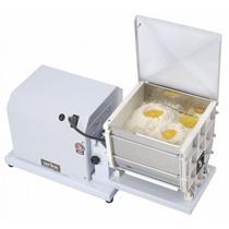 Masseira Amassadeira 5 Kg - Arke (ES) -