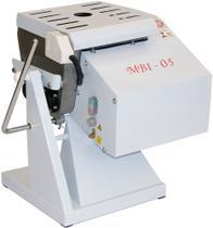 Masseira Basculante 5 kg MBI-05 NR12 Gastromaq -