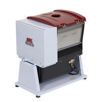 Masseira Basculante Industrial 5 kg Braesi Semi Rápida Bivolt -