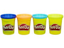 Massinha Play-Doh Classic Color - Hasbro