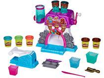 Massinha Play-Doh Hasbro com Acessórios -