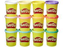 Massinha Play-Doh Hasbro -