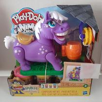 Massinha play doh ponei  - e6726 - Play-Doh