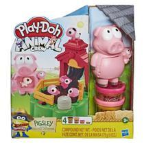 Massinha playdoh porquin - e6723 - Play-Doh
