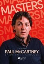 Masters- paul mccartney em discos e cancoes - Sonora